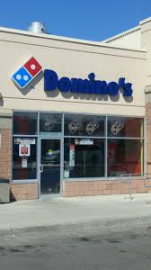 domino s pizza 17 1383 wilson rd n oshawa on