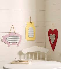 wood projects home decor