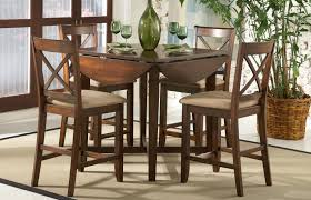 Dining Room Sets For Small Apartments Small Kitchen Dinettes Dining Country Kitchen Dinette Sets For