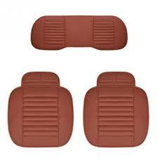 Pink <b>Car Seat</b> Covers | Interior <b>Accessories</b> - DHgate.com