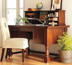 pine home office furniture retro vintage office desks most comfortable white chair paired with vintage wooden antique home office furniture