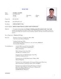 resume format for job fresher sample sample resume format for job blank resume format for job resume format for job application pdf job resume format in