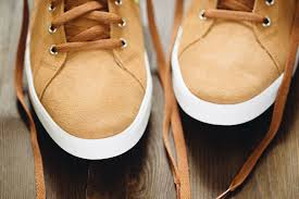 How to Clean 5 Types of <b>Shoes</b> Properly