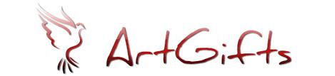 ArtGifts.<b>Glass</b>
