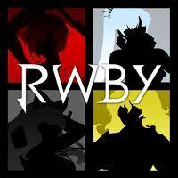 <b>RWBY</b>   <b>RWBY</b> Wiki   Fandom