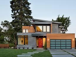 stupendous modern exterior lighting. modern exterior home stupendous 25 best ideas about house exteriors on pinterest 3 lighting s