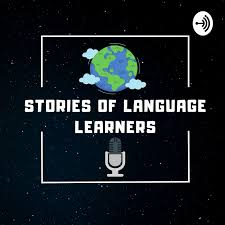 Stories of language learners