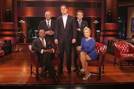 Image result for photo of shark tank