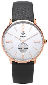 Купить Наручные часы ROYAL <b>LONDON</b> 41343-06 по выгодной ...