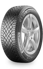 <b>Continental Viking Contact 7</b> Tires | 1010Tires.com Online Tire Store