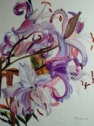 Original Paintings From South Africa For Sale   Saatchi Art