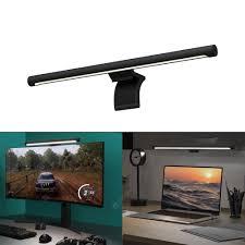 <b>Xiaomi Mijia LED PC</b> Computer Screen Hanging Light 2700-6500k ...