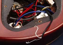 epiphone sg wiring diagram epiphone image wiring epiphone sg special wiring diagram epiphone auto wiring diagram on epiphone sg wiring diagram