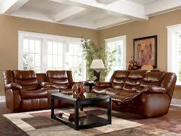 attractive living rooms with living room inspiration to remodel home with leather living room sets design attractive modern living room furniture
