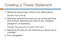 what should my thesis be about what should i write about in my   egitimilk com   what should i write for my thesis