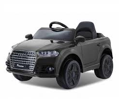 Электромобили <b>Feilong</b> - купить электромобиль <b>Feilong</b>, цены в ...