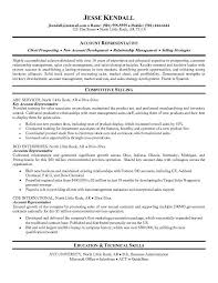 insurance agent resume samples   bluor it    s a lot less resume thanresume qualifications insurance agent intensive care nurse