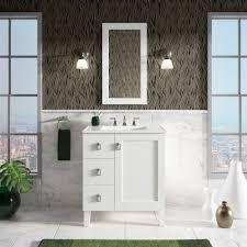 bathroom vanity images k   k  lgl wa view lg