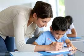 Over 40 Scholarships for Education Majors