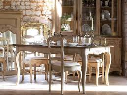 Country Dining Room Rustic Dining Room Sets For Sale French Country Dining Room