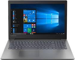 Купить <b>ноутбук Lenovo IdeaPad 330-15IKB</b> (81DC00LPRU) по ...