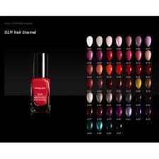 <b>Лак для ногтей</b> Inglot O2M Breathable Nail Enamel | Отзывы ...