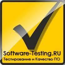 Selenium WebDriver: <b>полное руководство</b>