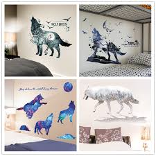 Jiaxing <b>Wall</b> Decor Store - Amazing prodcuts with exclusive ...