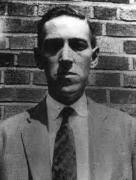 today h  p  lovecraft died        the scriptorium dailytoday h  p  lovecraft died