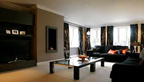paint colors for living room with brown furniture living room paint ideas with brown furniture ways brown furniture wall color