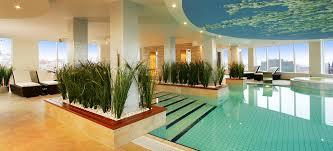 Services | <b>Nordic Hotel</b> Forum