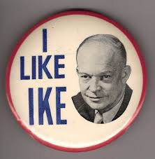 Image result for dwight d. eisenhower