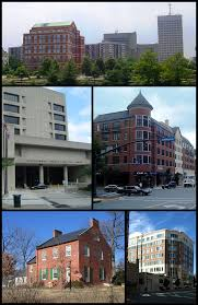 Rockville, Maryland - Wikipedia