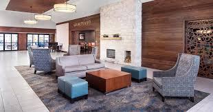 <b>DoubleTree</b> by Hilton (Cleveland-Westlake) | Cleveland, OH ...