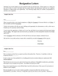 rn resignation letter info resignation letter nursing awfy digimerge net