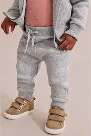 <b>Baby Boy's</b> Clothing & Clothes - Country Road Online