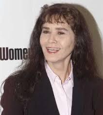 Muere Maria Schneider, la actriz de 'El último tango en París'. La actriz Maria Schneider. :: L V. Más noticias de Sociedad - 4913118
