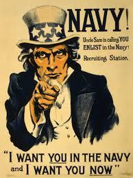 happy birthday navy recruiting posters through the years navy happy birthday navy recruiting posters through the years