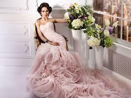 Свадьба в цвете «<b>Dusty Rose</b>» | Журнал Ярмарки Мастеров