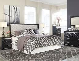 bedroom sets orlando