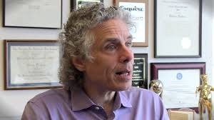 steven pinker on taboos political correctness and dissent steven pinker on taboos political correctness and dissent richard dawkins foundation
