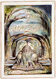 the allen ginsberg project william blake class urizen and william blake class 2 urizen and gnostic background