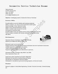 aspirations resume service telephone service technician resume paint technician sample resume format of company profile sample paint technician sample