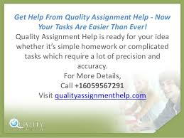 writing help online Academic writing online help www plishka com Academic writing online help  Academic writing online help www plishka com Academic writing online help