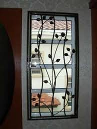 window bar window grills  window grills
