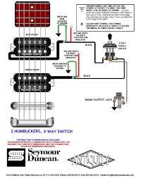 humbucker wiring diagram way switch image 3 humbucker wiring 3 image wiring diagram on 2 humbucker wiring diagram 3 way