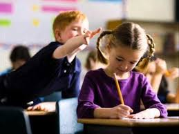 Image result for nauty kid exam