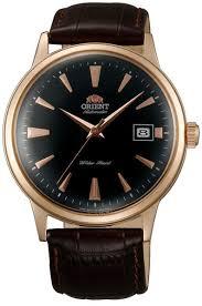 Мужские наручные механические <b>часы Orient ER24001B</b> с ...