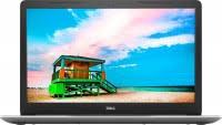 <b>Dell Inspiron</b> 17 <b>3793</b> (<b>3793</b>-8122) – купить <b>ноутбук</b>, сравнение ...