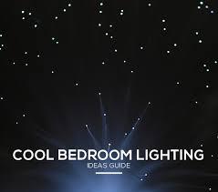 room bedroom lamp lamps